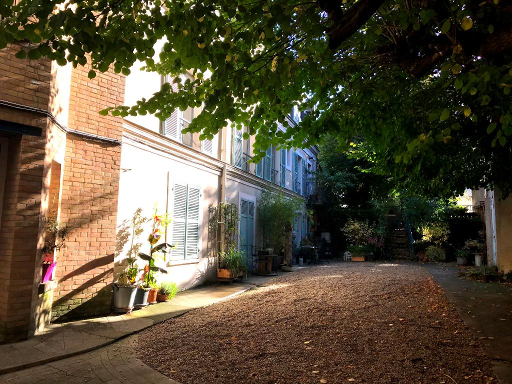 003902E18PWB - Appartement à louerSUCY EN BRIE