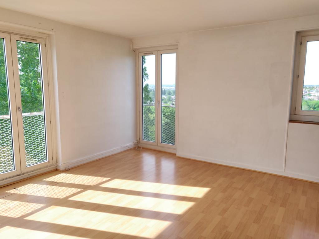 003010E1C4RZ - Appartement à vendreSUCY EN BRIE