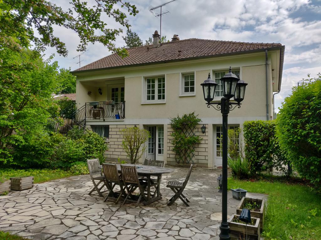 003902E1CYNZ - Maison à vendreSUCY EN BRIE