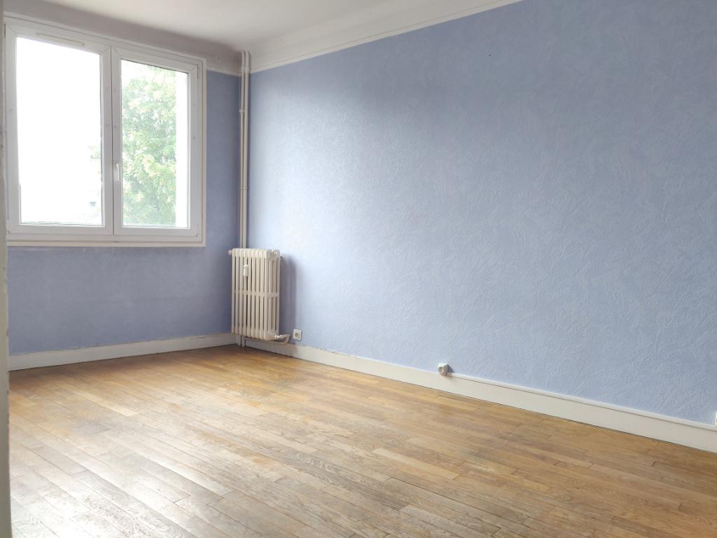 003902E1DIY0 - Appartement à vendreSUCY EN BRIE