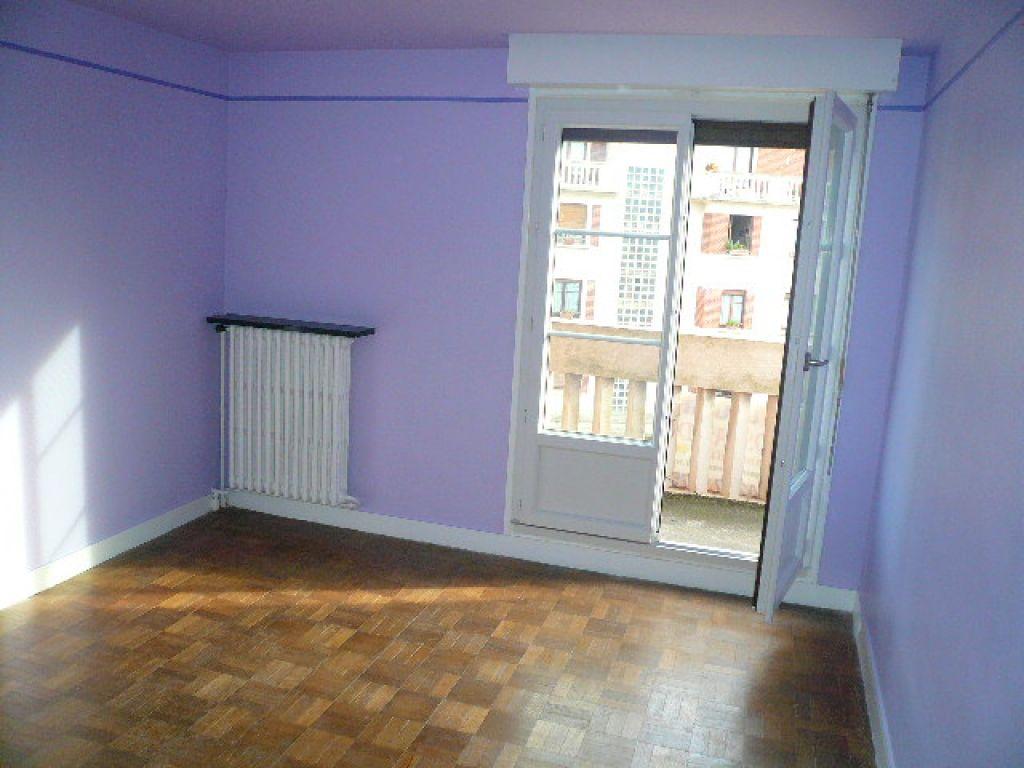 003027E006WL - Appartement à vendreCRETEIL