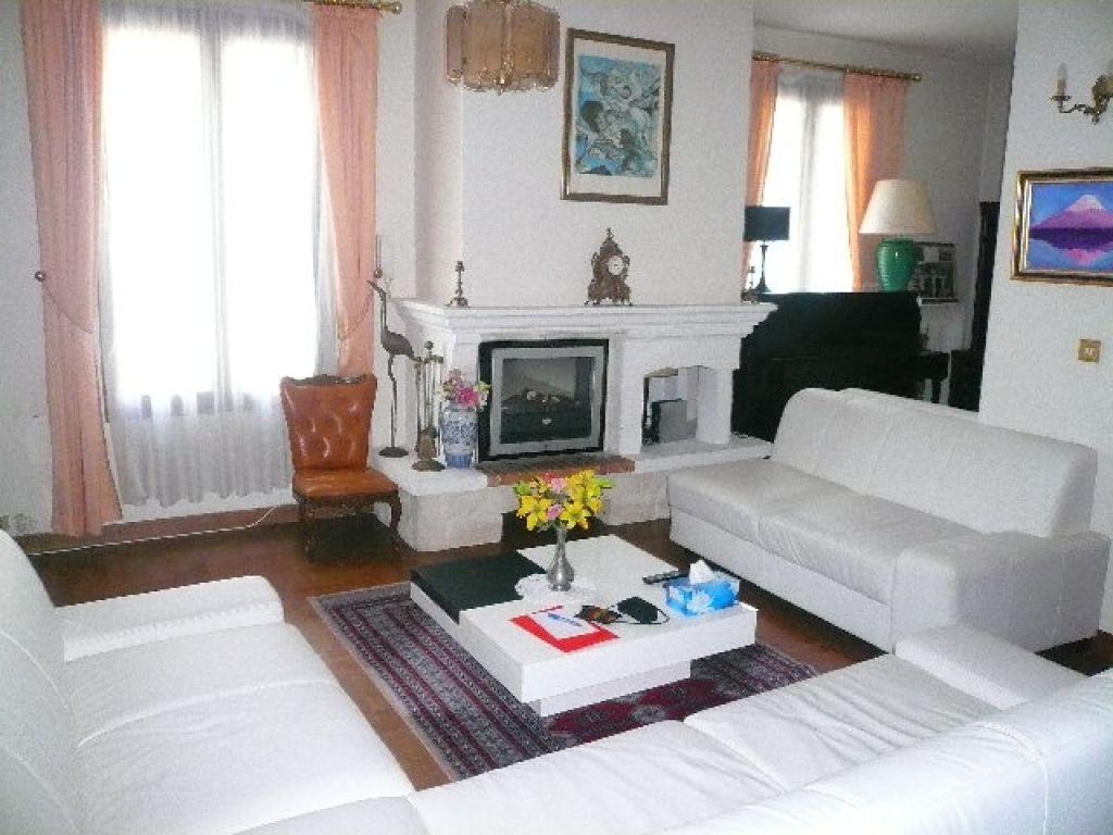 003027E01DPC - Appartement à vendreCRETEIL