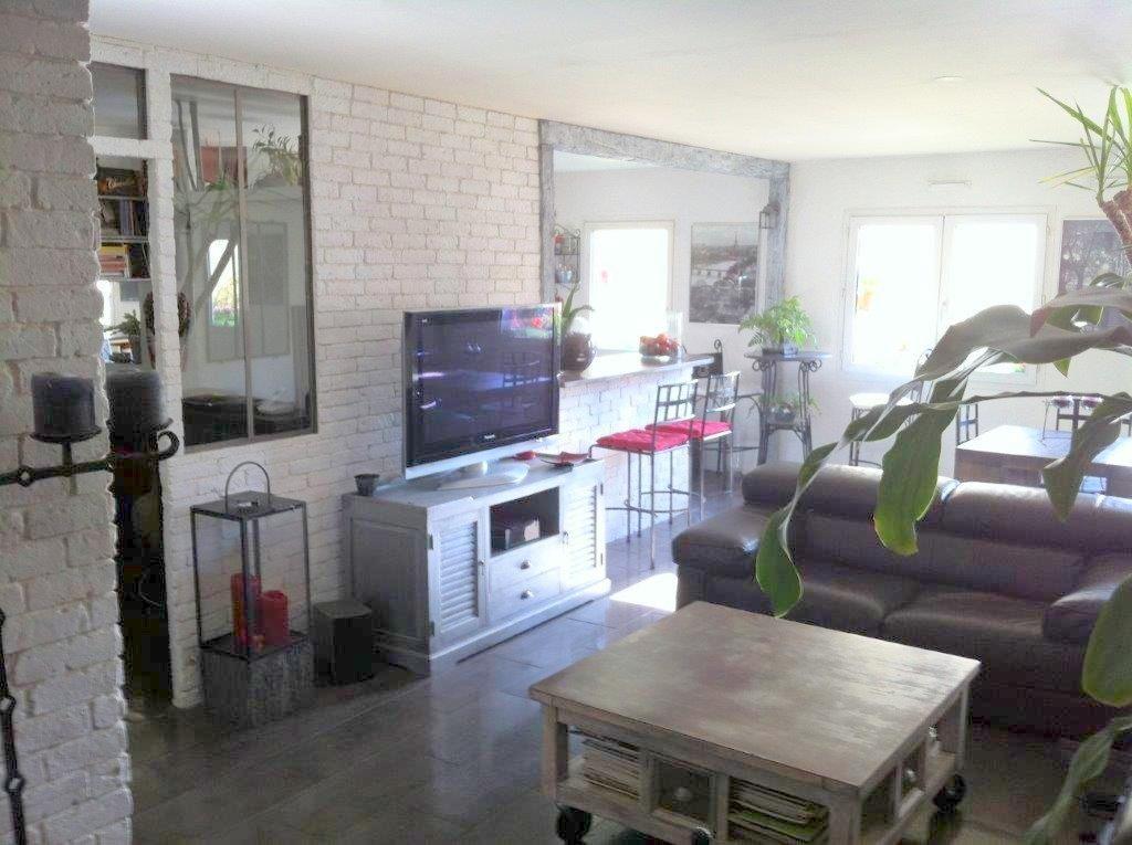 003027E03G5P - Appartement à vendreCRETEIL