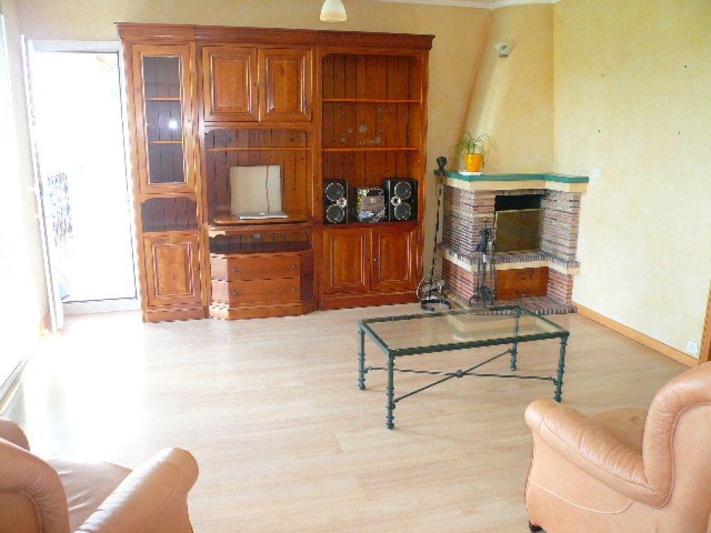 003027E047LE - Appartement à vendreCRETEIL