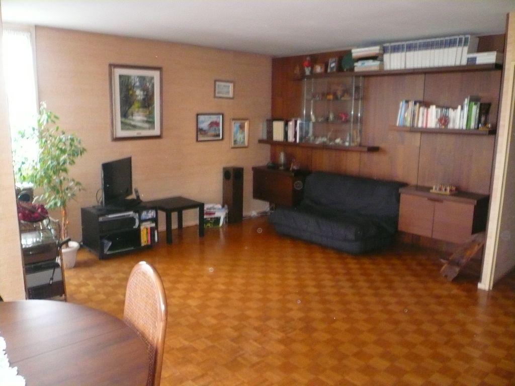 003027E04HZE - Appartement à vendreCRETEIL