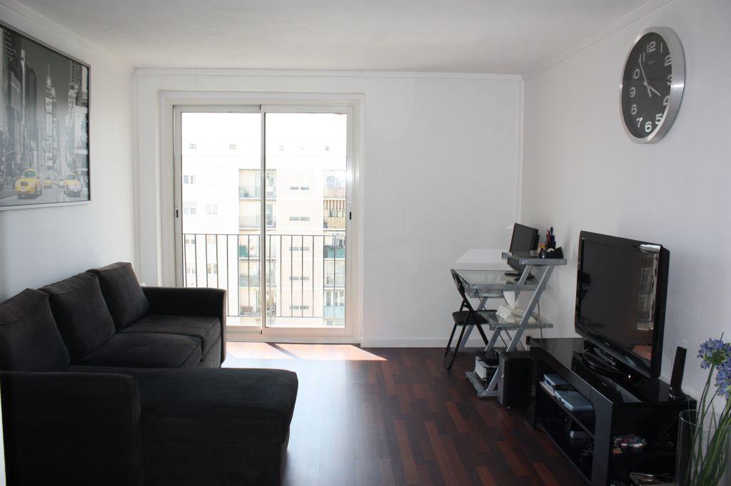 003027E04VIB - Appartement à vendreCRETEIL