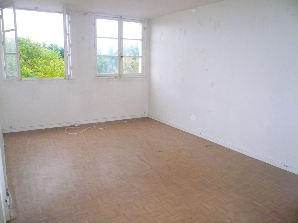 003027E07GSI - Appartement à vendreCRETEIL