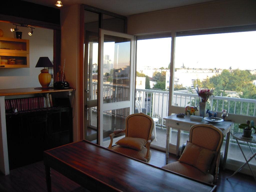 00302702Q39X - Appartement à vendreCRETEIL