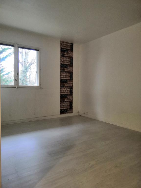00304501FIN5 - Appartement à louerLIMEIL BREVANNES