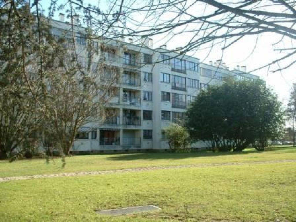 003045E02K3Z - Appartement à louerCHENNEVIERES SUR MARNE