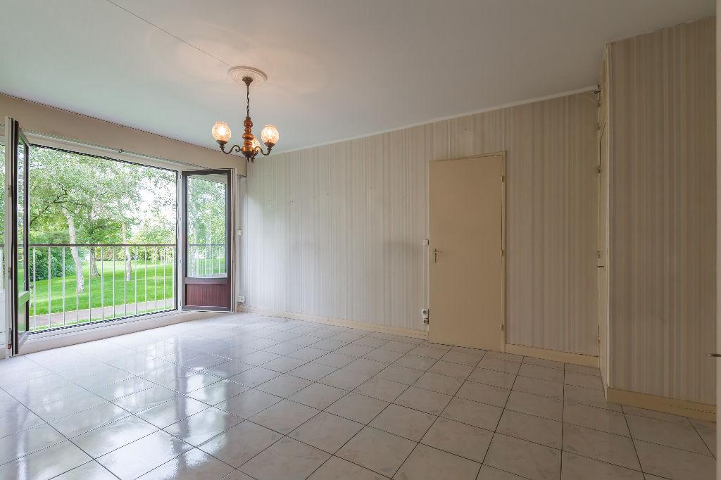 003045E0LB14 - Appartement à vendreCHENNEVIERES SUR MARNE