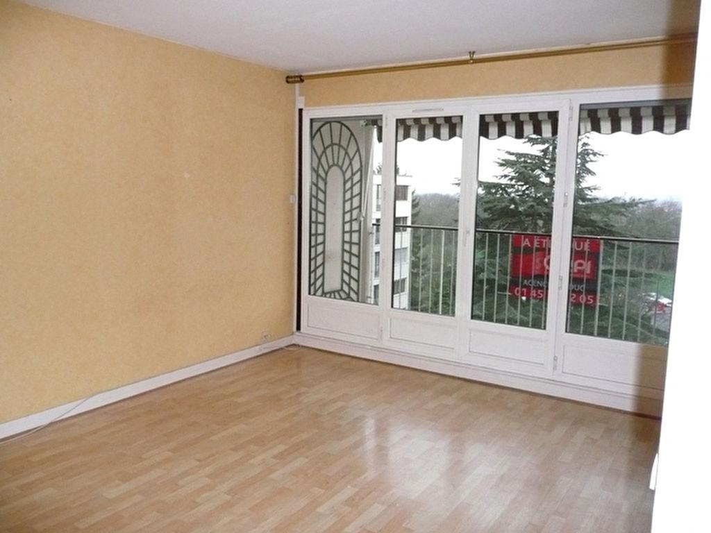 003045E0SO6J - Appartement à vendreCHENNEVIERES SUR MARNE