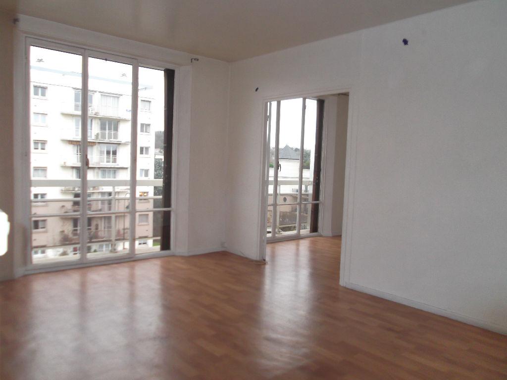 003045E0USRQ - Appartement à louerSAINT MAUR DES FOSSES