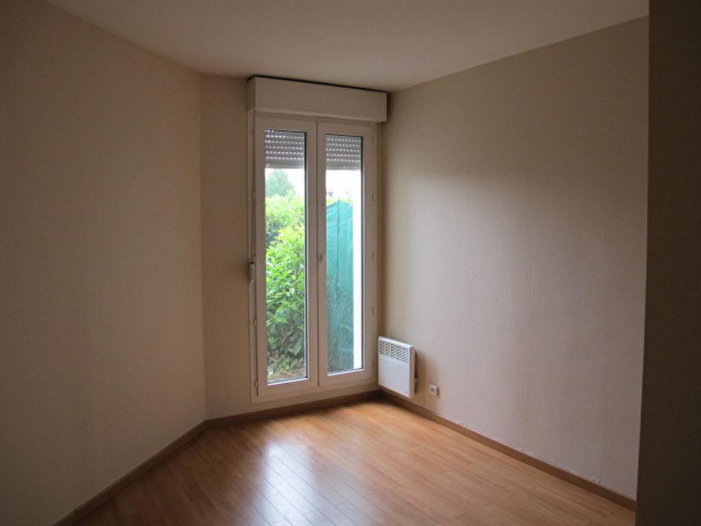 003045E0YE4T - Appartement à vendreLE PLESSIS TREVISE