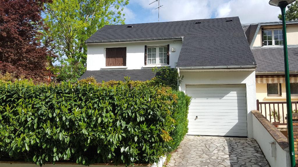 003045E112OB - Maison à vendreORMESSON SUR MARNE