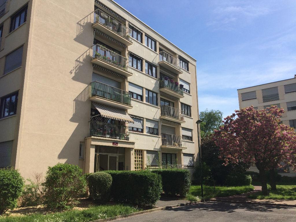 003045E119OM - Appartement à vendreCHENNEVIERES SUR MARNE