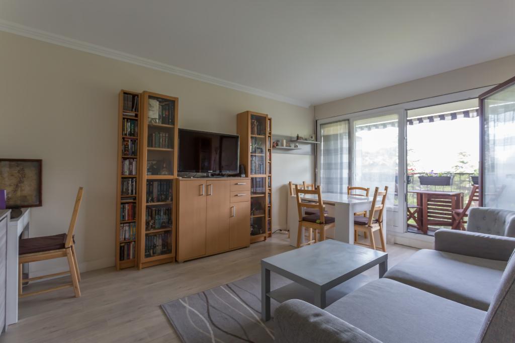 003045E12L9I - Appartement à vendreCHENNEVIERES SUR MARNE