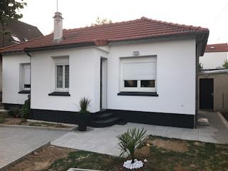 003045E13ONO - Maison à louerORMESSON SUR MARNE