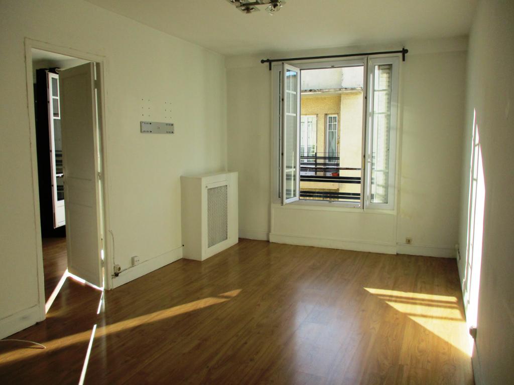 003045E14EV7 - Appartement à louerSAINT MAUR DES FOSSES
