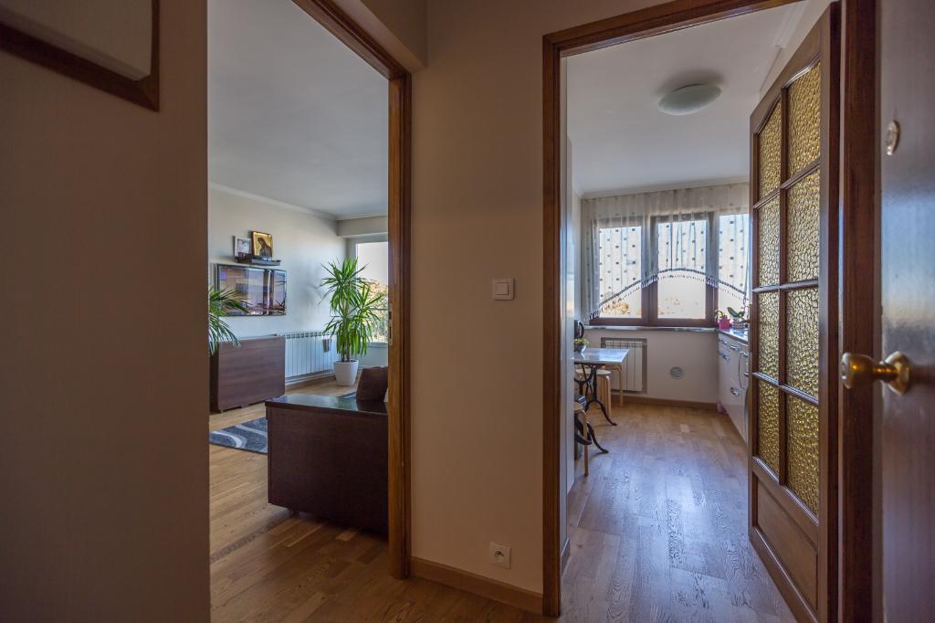 003045E1601L - Appartement à vendreCHENNEVIERES SUR MARNE