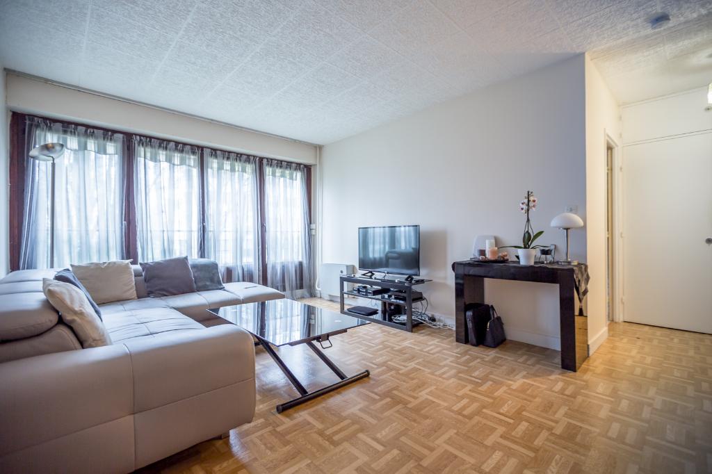003045E16HNL - Appartement à vendreCHENNEVIERES SUR MARNE