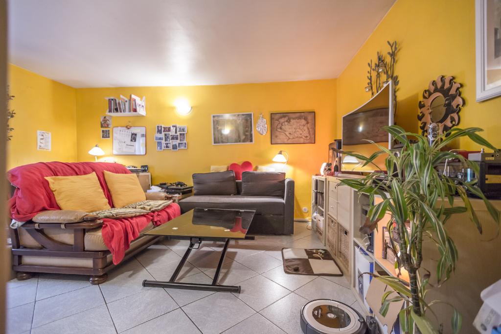 003045E16Y8R - Appartement à vendreCHENNEVIERES SUR MARNE