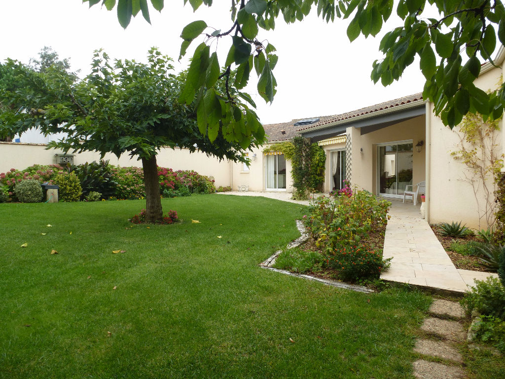 Achat immobilier l 39 houmeau for Achat mobilier