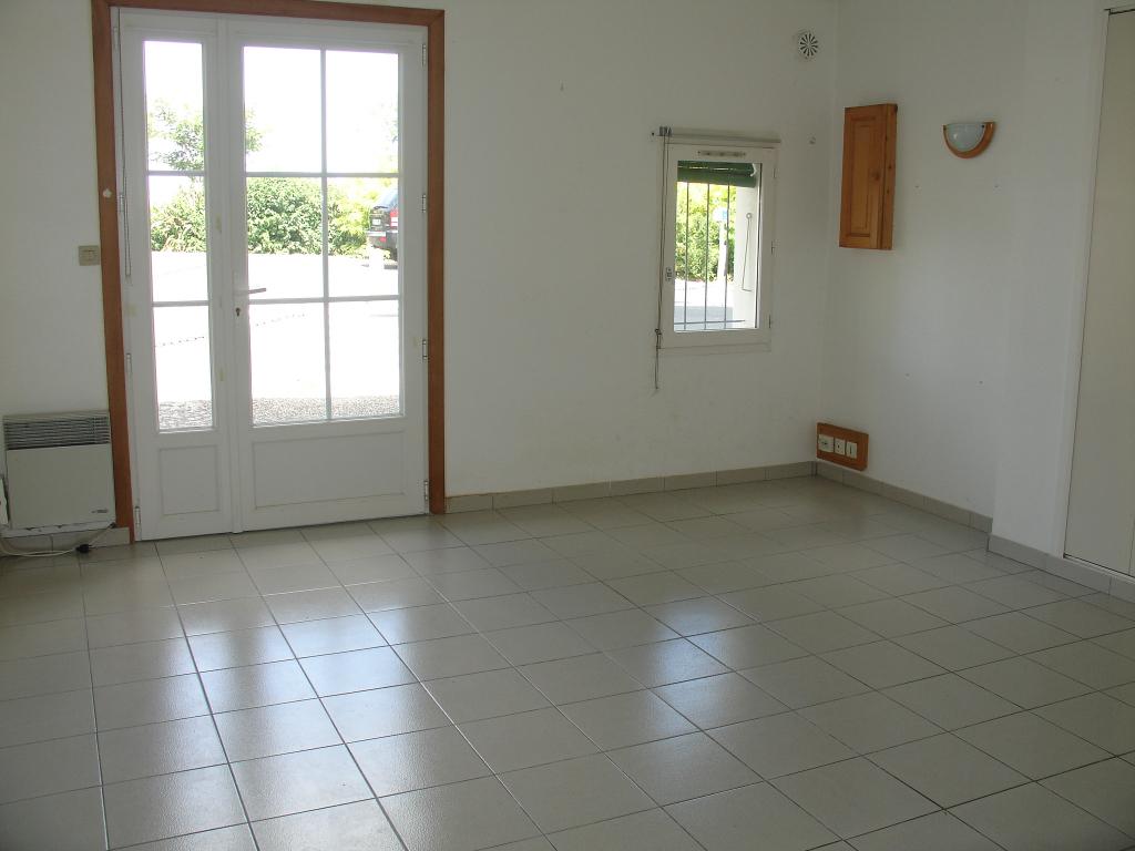 Appartement Saint Martin De Re 2 pièce(s) 34 m2 ST MARTIN DE RE (17410)