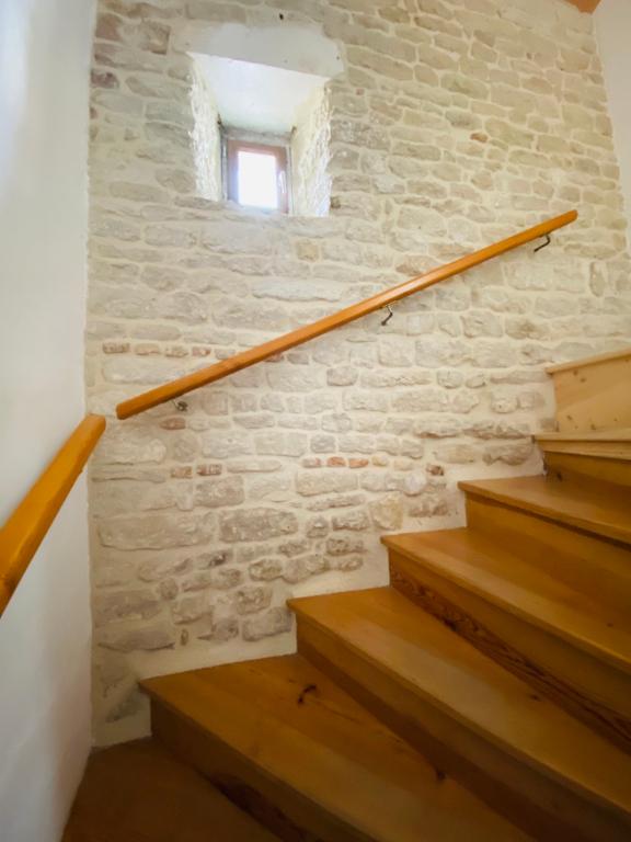 Maison Saint Martin De Re 119 m2 ST MARTIN DE RE (17410)