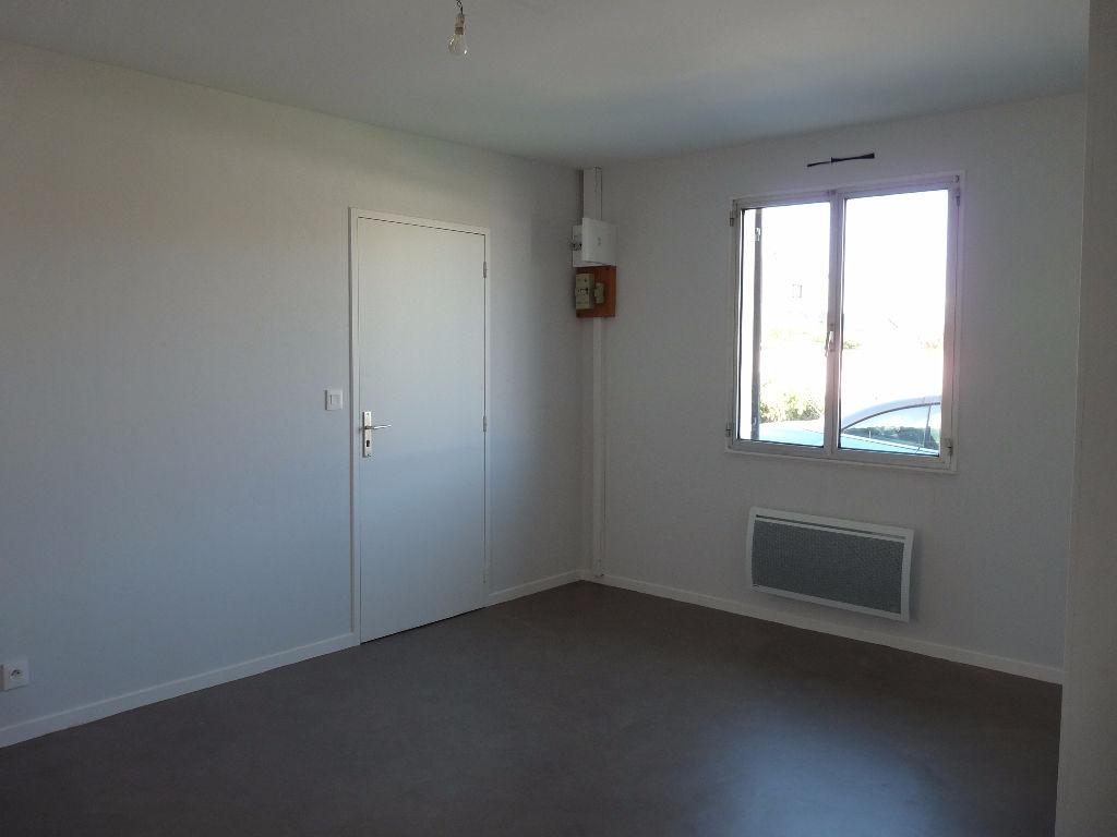 Agence des jalles agence immobili re saint m dard en for Appartement bordeaux orpi