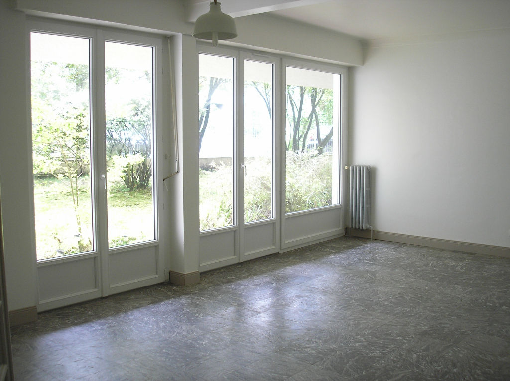 Annonce location appartement bordeaux 33200 105 m 1 for Appartement bordeaux 33200