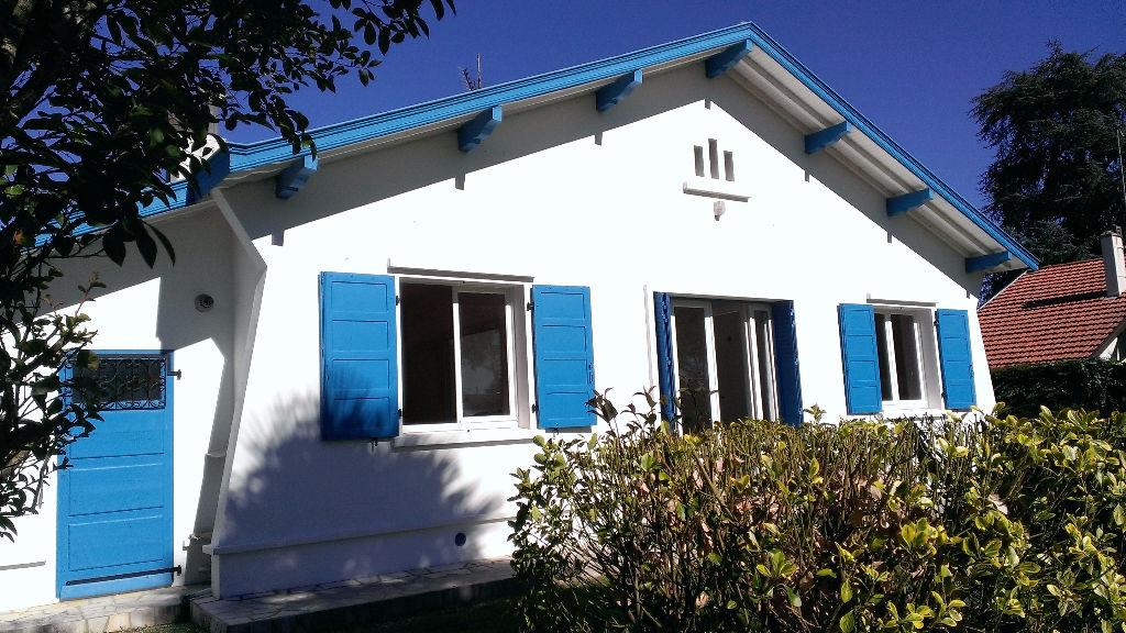 Maison 3 pièces 68 m2 Peyrehorade