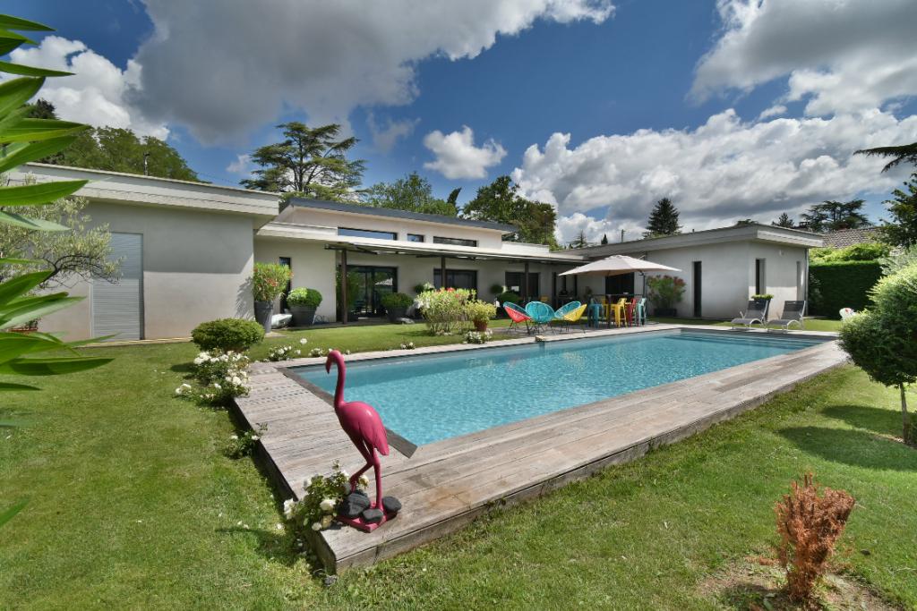 Dr me ard che immobilier vente for Maison 150 000 euros