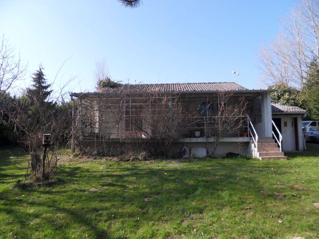 Immobilier romans sur is re vente location et immobilier d 39 entreprise - Leboncoin isere immobilier ...