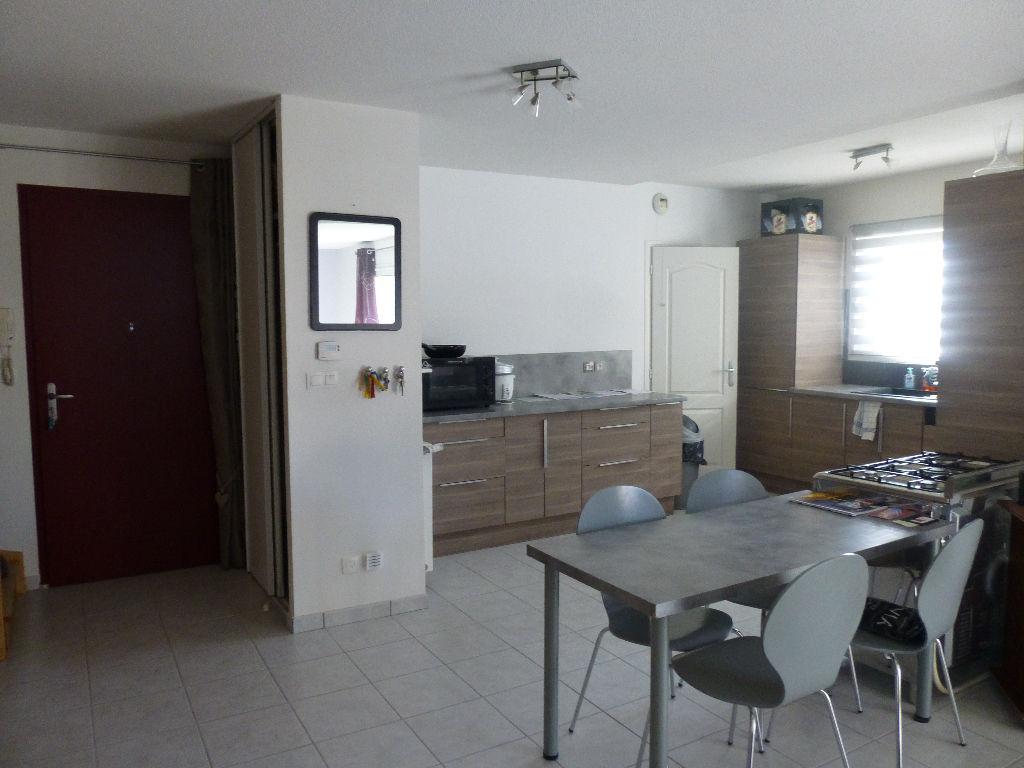 Appartement 4 pièces 100 m2 Peyrins