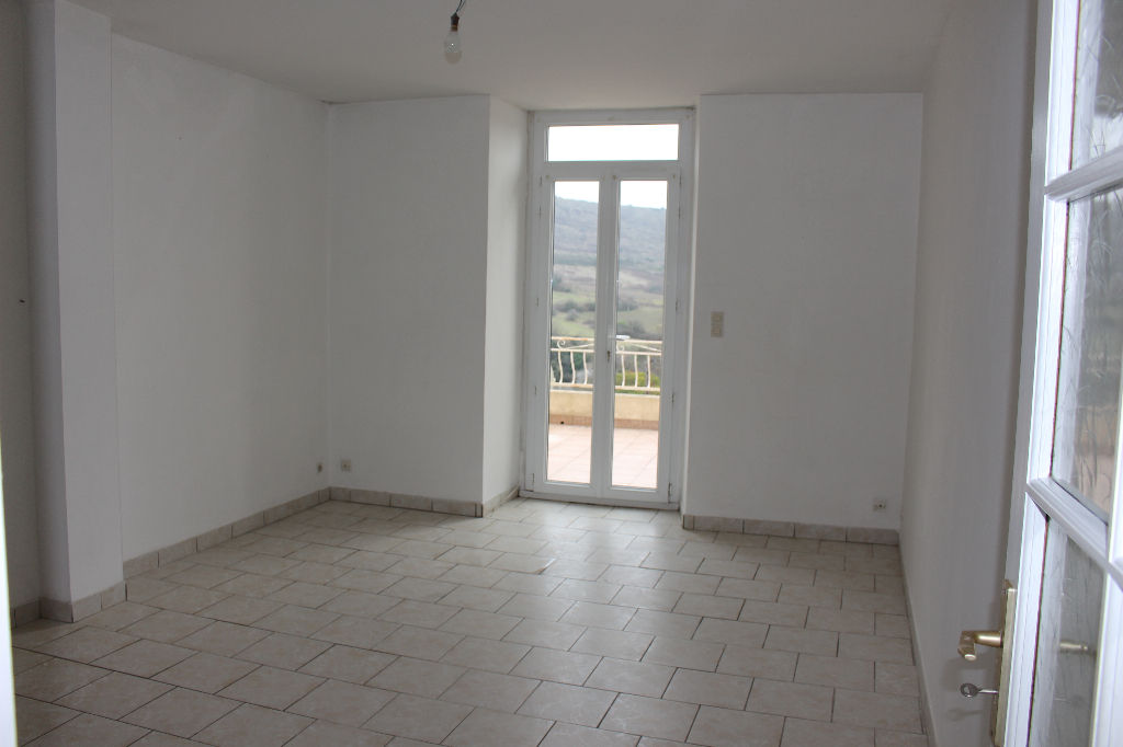 Appartement 4 pièces 81 m2 Villeneuve-de-Berg