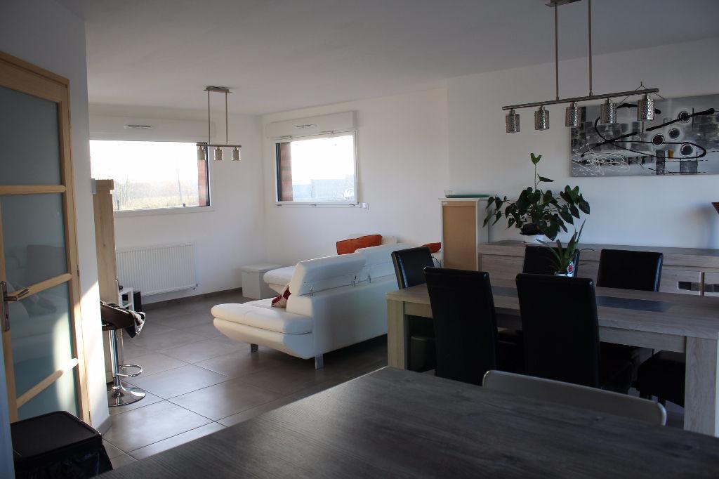 annonce vente maison douai 59500 139 m 226 800 992734918284. Black Bedroom Furniture Sets. Home Design Ideas