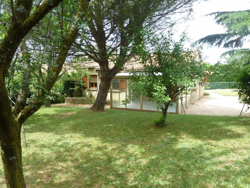 Annonce vente maison cliousclat 26270 74 m 149 000 992738209807 - Achat maison en viager ...