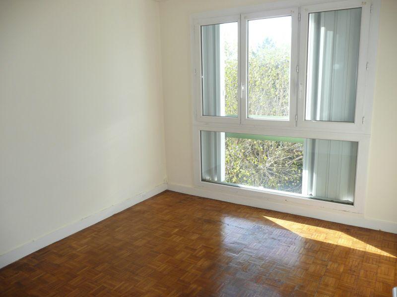 003039E0006Y - Appartement à vendreChampigny sur Marne