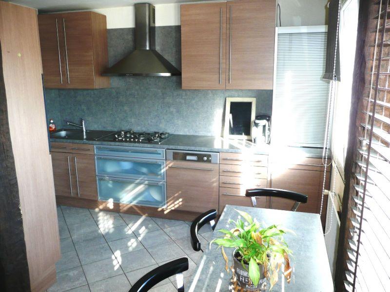 003039E000RB - Appartement à vendreCHAMPIGNY SUR MARNE