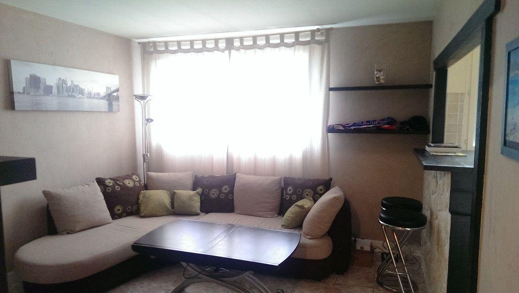 003039E03RRJ - Appartement à vendreCHAMPIGNY SUR MARNE