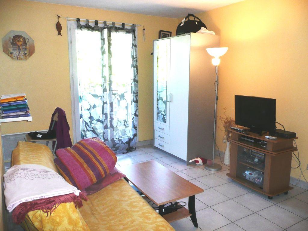 003039E044LH - Appartement à vendreCHAMPIGNY SUR MARNE
