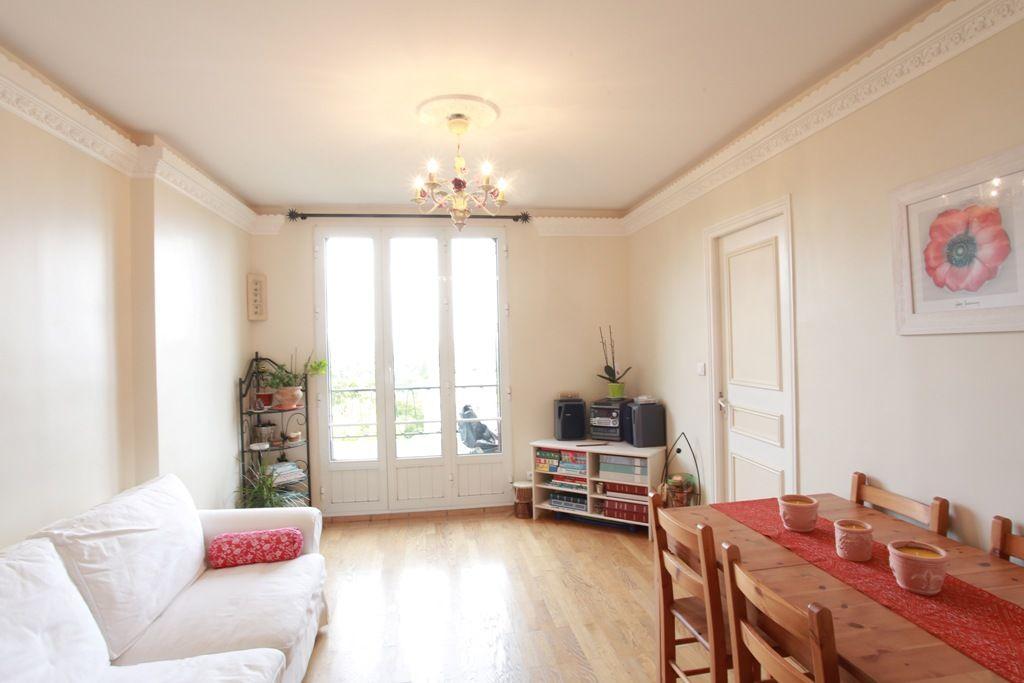003039E04V2M - Appartement à vendreCHAMPIGNY SUR MARNE