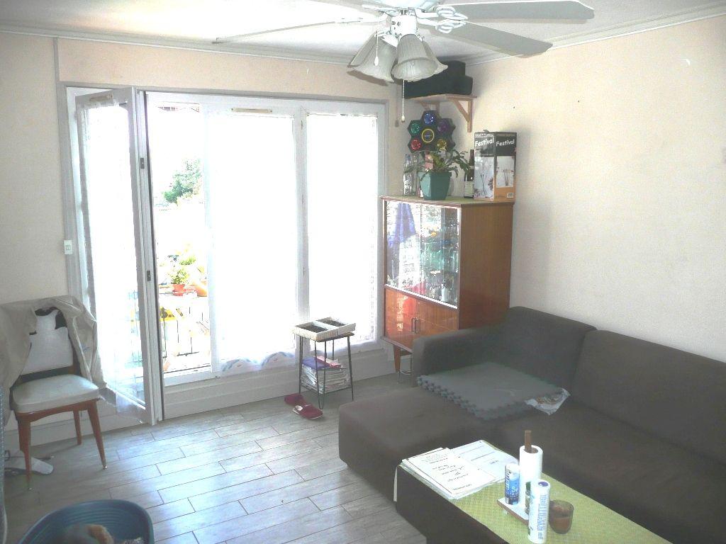 003039E052YZ - Appartement à vendreCHAMPIGNY SUR MARNE