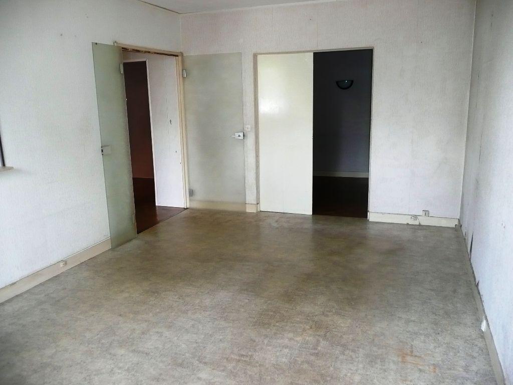003039E05MNS - Appartement à vendreCHAMPIGNY SUR MARNE