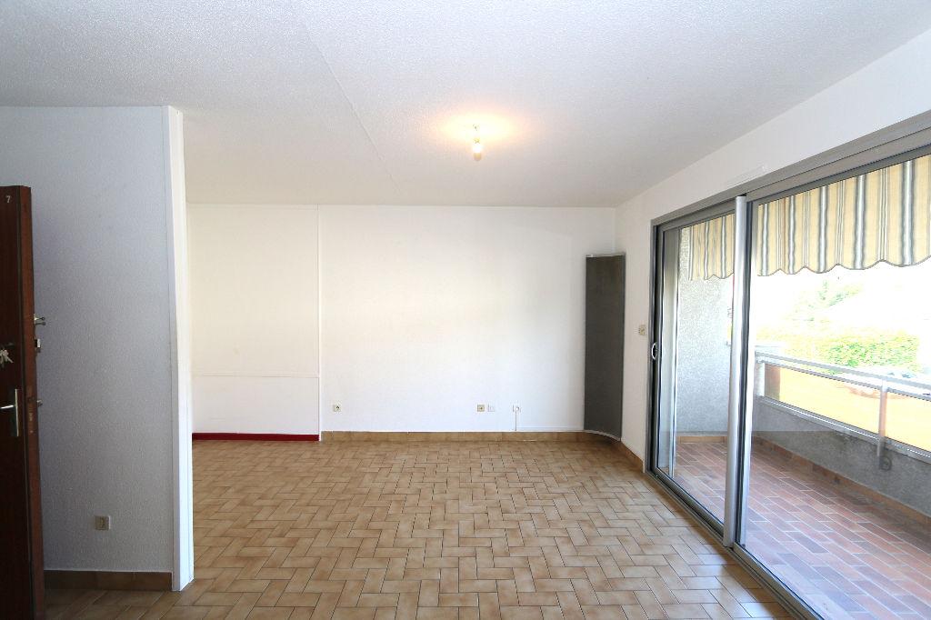 Appartement 2 pièces 32 m2 Ruoms
