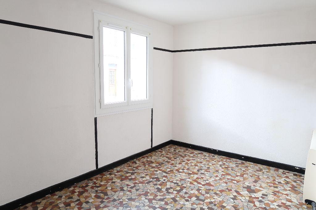 Maison 5 pièces 92 m2 La Fère