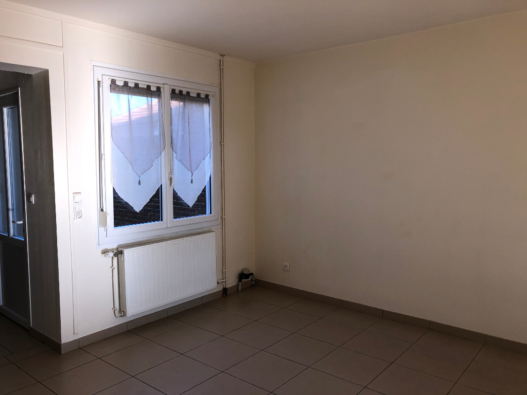 Maison 4 pièces 81 m2 Chauny