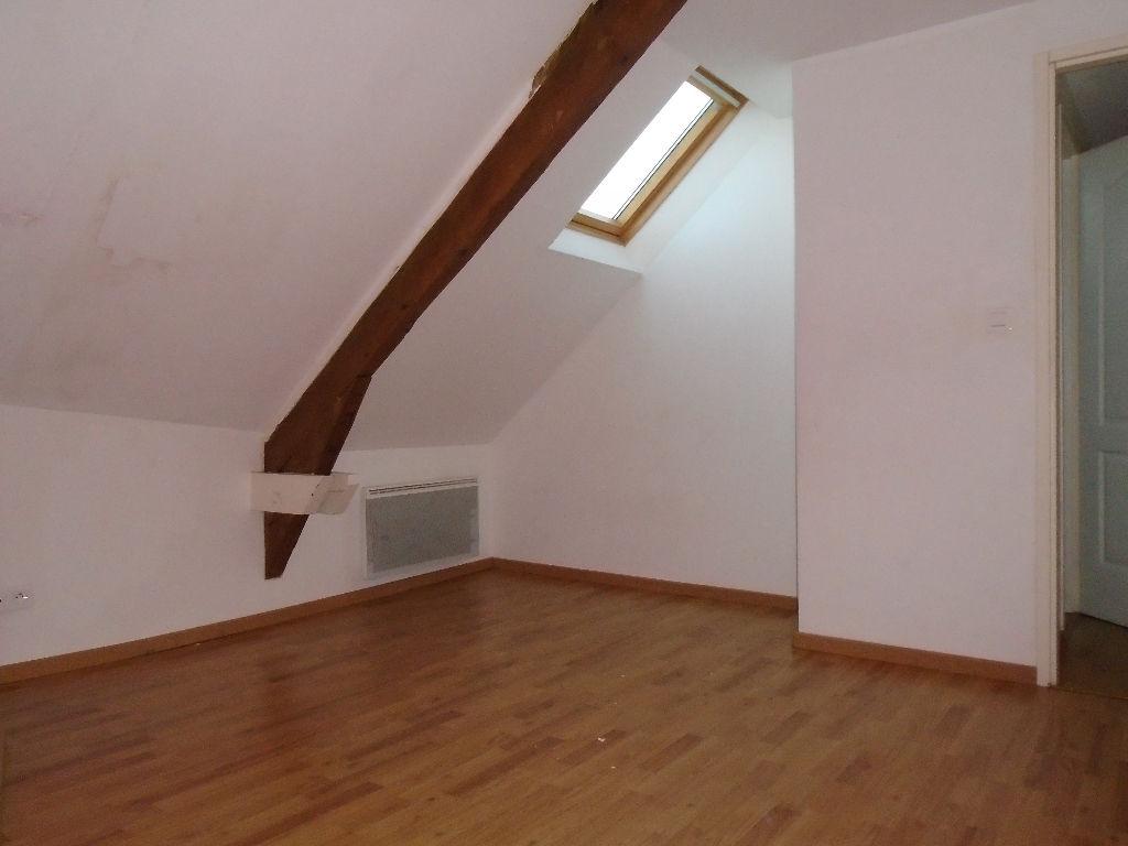 Appartement 3 pièces 66,27 m2 Chauny
