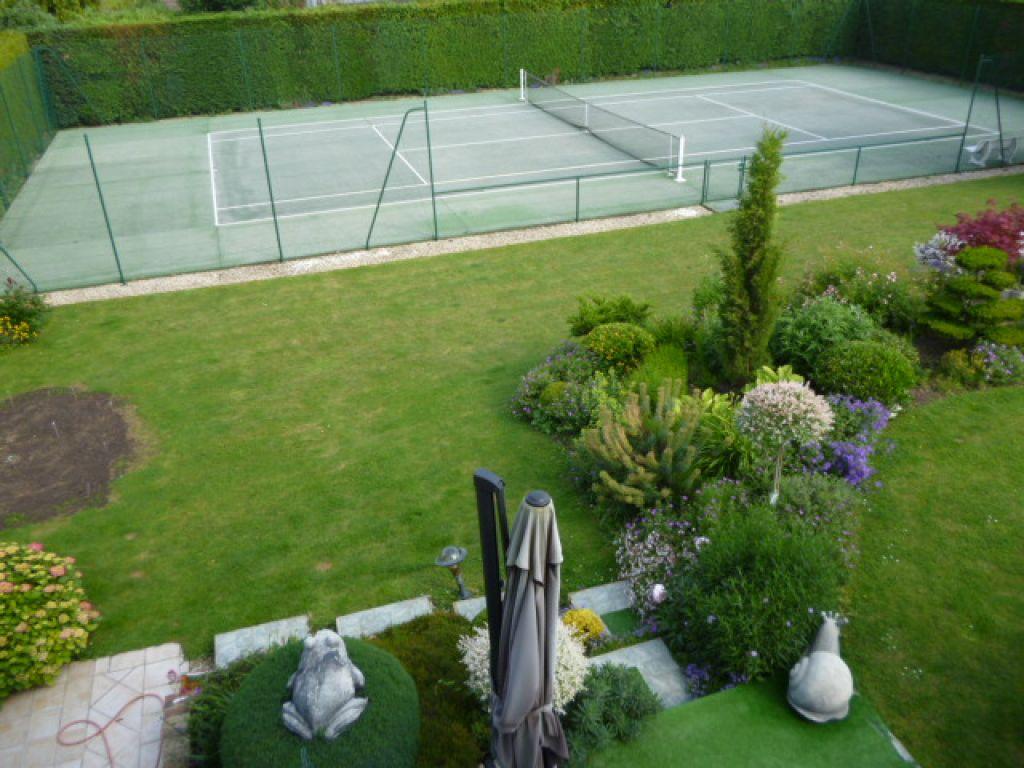 Maison - 13 pièce(s) - 450 m² 895000 Meaux (77100)